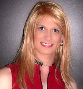 Adulte photos transexuelles - transexuelgratuitfreefr